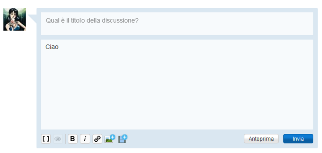 File:Nuovo messaggio in bacheca.PNG