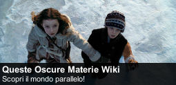 File:Spotlight-hisdarkmaterials-20121015-255-it.jpg