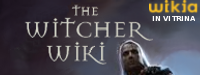 File:Witcher-spotlight.png