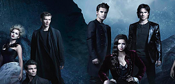 File:The Vampire Diaries & Originals Wiki Spotlight.png