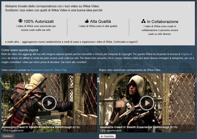 File:Pagina Scambio Video Autorizzati.png