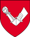 File:100px-COA Thyssen.png