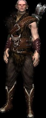 il Artigiano elfico