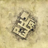 Tw2 map ruinedmansion1mod.jpg