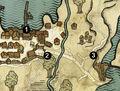 Tw2 map alchemistlab.jpg
