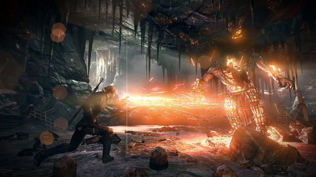 File:Tw3 igni fight.png