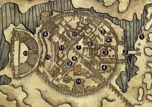 Tw2 map locmuinne mod.jpg