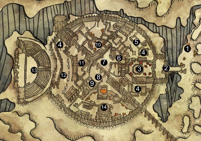 File:Tw2 map locmuinne mod.jpg