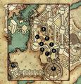 Tw2 map lavalettecastle2.jpg