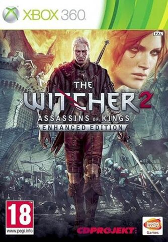 File:Thewitcher xbox.jpg