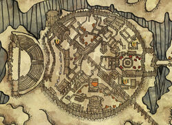 Tw2 map magic chambers copy.jpg