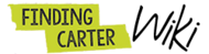Affiliates-findingcarter