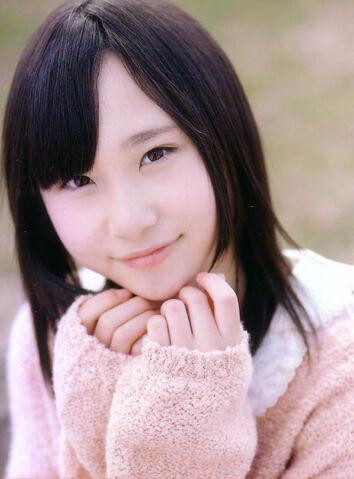 File:Juri Takahashi.jpg