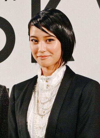 File:Hirona Yamazaki.jpg