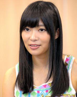 File:Rino.jpg