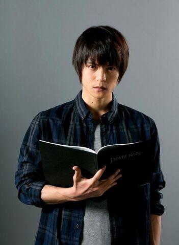 File:Light Yagami.jpg