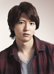 File:InabaYu.jpg