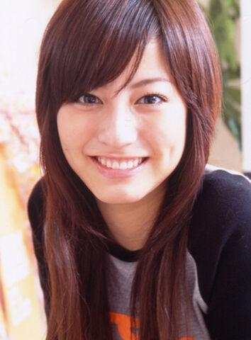 File:Sugimoto Yumi.jpg