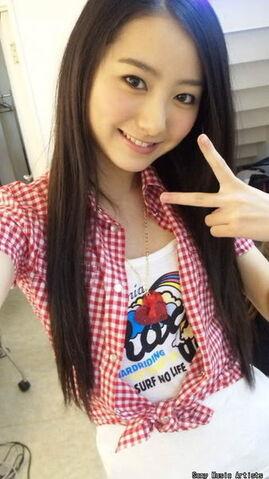 File:OOO-Hina.jpg