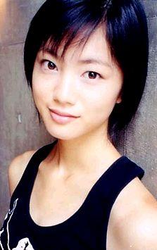 File:Yuki Saya.jpg