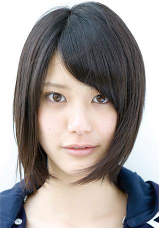 File:Yamazakihirona.jpg