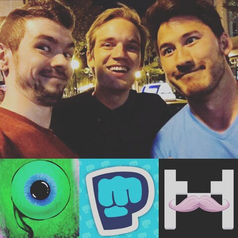 File:Pewdiepieandfriends.jpg