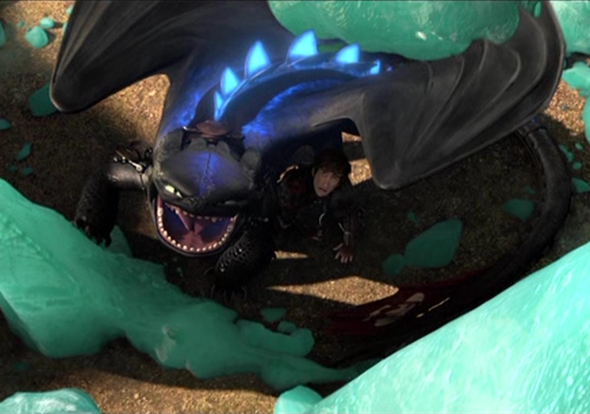 Toothless the Nightfury Jaden 39 s Adventures Wiki FANDOM