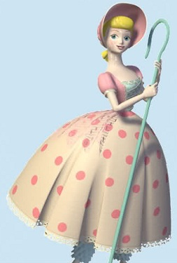 bo peep jaden s adventures wiki fandom powered by wikia bambi clip art black and white bambi clipart png