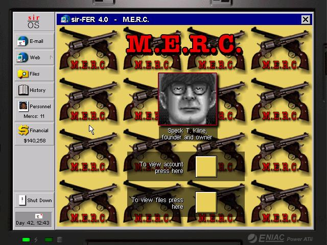 File:M.E.R.C..jpg