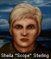 File:Sheila scope sterling face.png