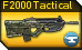File:F2000 r icon.png