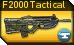 F2000 r icon