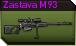 File:Zastava m93 u icon.png