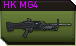 File:Hk mg4 u icon.png