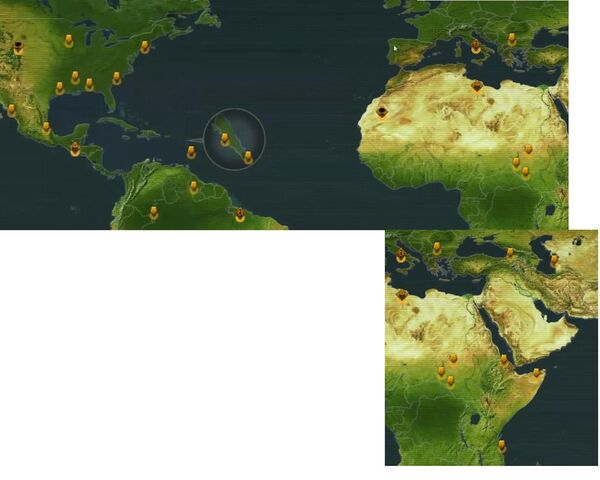 File:Карта 1.JPG