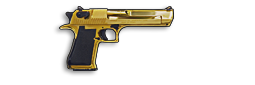 File:Desert eagle good.png