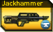 File:Jackhammer r icon.png