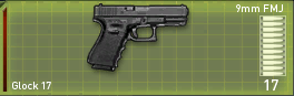 File:G17.png