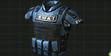 File:SWATVestC.png