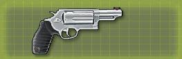 12ga revolver r pic