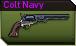 Colt navy u icon