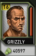 File:PGrizzly.png