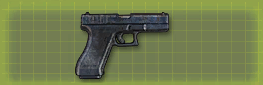 Glock 18 j pic