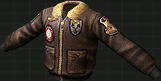 File:BomberJacketR.png