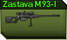 File:Zastava m93-I c icon.png