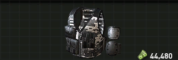 TacticalVestL48