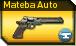 File:Mateba auto R icon.png