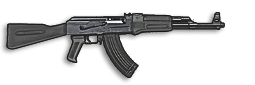 File:Ak47 good.png