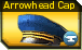 File:Arrowhead cap r icon.png