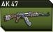 AK47IP